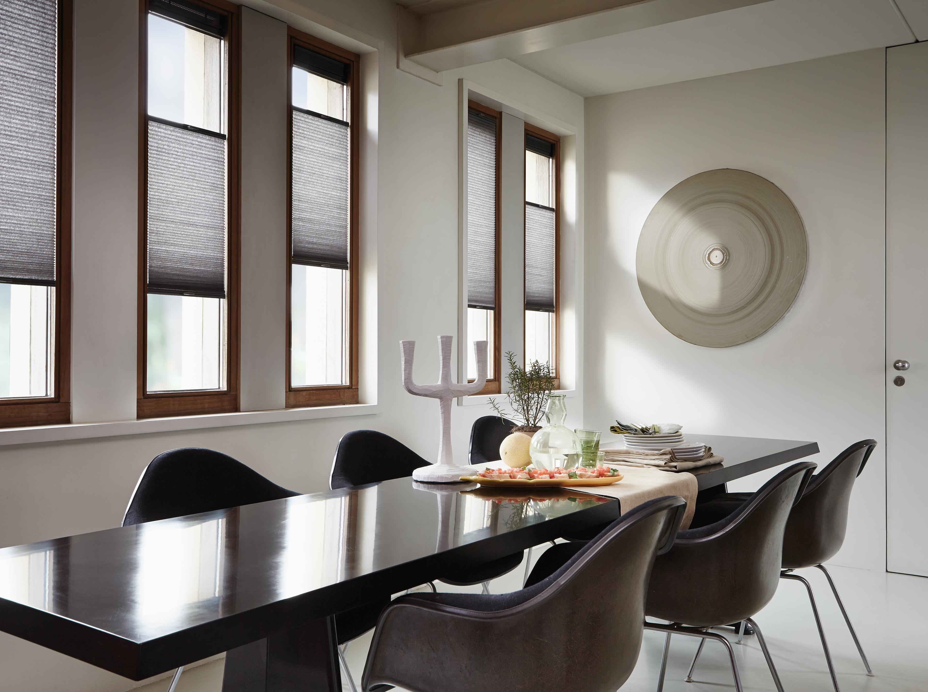 Woonkamer Zwart Bruin : Roma woonkamer wit zwart hoogglans woonkamers elit meubel